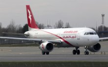 Air Arabia vende los billetes Casablanca-Agadir