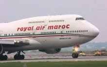 El hacker que estafó a Royal Air Maroc ha sido condenado